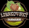 Lieskovský Farmárik