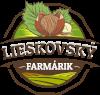 logo lieskovsky farmarik