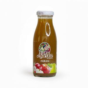 adelka2