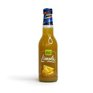 limola