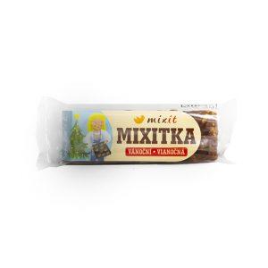 mixitka
